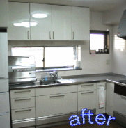 kitchin_after