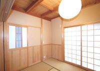 nagaiki-konoka